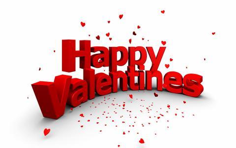 Valentine S Spirit Week Dress Code Harkins Middle School